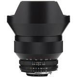 蔡司 Zeiss Distagon T * 2.8/15 ZF.2 (公司貨) For Nikon.-送蔡司UV濾鏡(95)+LP1拭鏡筆