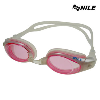 【NILE泳鏡】  休閒款泳鏡-NGL-2106