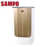 『SAMPO』☆聲寶空氣清淨除濕機 AD-YB121FT