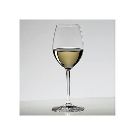 RIEDEL vinum系列SAUVIGNON BLANC 白酒杯2入