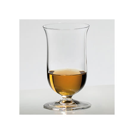 RIEDEL vinum系列SINGLE MALT WHISKY酒杯2入