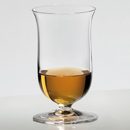 RIEDEL vinum系列SINGLE MALT WHISKY酒杯2入