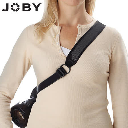 JOBY UltraFit Sling Strap for Women 相機背帶-女用 JA2