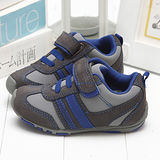 【童鞋城堡】Pediped限量品低調品味休閒鞋{美國品牌}RS131