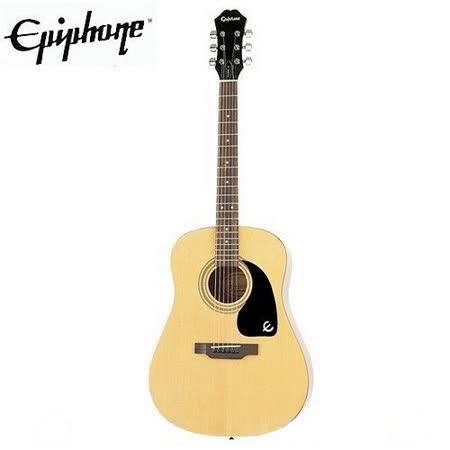 【Epiphone】初階 木吉他 民謠吉他(DR-100)