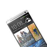 iMos HTC ONE Max 超抗潑水疏保護貼