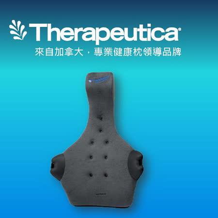 加拿大Therapeutica舒樂汽車健康靠墊-S