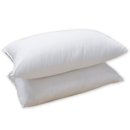英國Abelia《立體雕花》透氣舒眠壓縮枕---一入