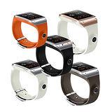 Samsung GALAXY Gear V700智慧型藍芽手錶 支援拍照