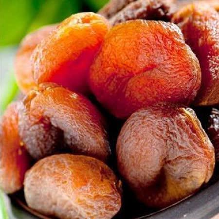 Taris天然玫瑰杏桃乾(150g/包) x4包免運