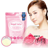 【Angel's LaLa】陳德容推薦天使膠原蛋白粉(120g/包)