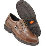 GOG高哥隱形增高鞋春秋系列311311經典商務軟面增高6.5cm(2013-11)