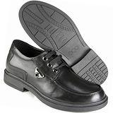 GOG高哥隱形增高鞋春秋系列312313經典紳士增高6.5cm(2013-11)