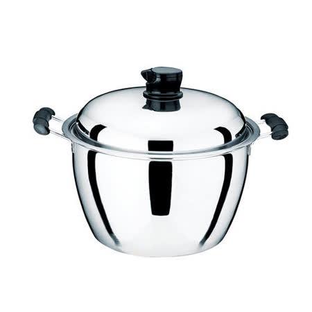 【鵝頭牌】9公升鍋蓋兩用全能料理鍋 - CI-3063