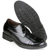 GOG高哥隱形增高鞋春秋系列T612772統包二節頭增高6.5cm(2013-11)