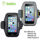 BELKIN Sport-Fit Armband for iPhone 5/5s/5c 運動臂套