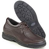 GOG高哥隱形增高鞋精品系列312323經典繞線休閑增高6.5cm(2013-11)
