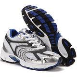 GOG高哥隱形增高鞋旅遊系列1333潮流跑鞋增高7.5cm(2013-11)