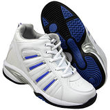 GOG高哥隱形增高鞋旅遊系列3329特高旅遊鞋增高9.5cm(2013-11)
