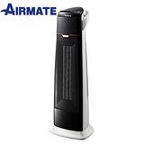 『AIRMATE』☆ 艾美特 智能溫控陶瓷電暖器 HP111319R /  HP-111319R