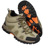 GOG高哥隱形增高鞋特高系列3322潮流登山鞋增高8.5cm(2013-11)