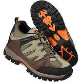 GOG高哥隱形增高鞋特高系列3323潮流登山鞋增高8.5cm(2013-11)