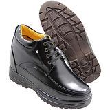 GOG高哥隱形增高鞋特高系列511615增高王增高13.0cm(2013-11)