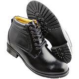 GOG高哥隱形增高鞋特高系列511616潮流單高幫增高8.0cm(2013-11)