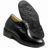 GOG高哥隱形增高鞋特高系列512631特高王增高10.0cm(2013-11)