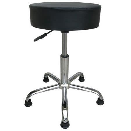 吧台椅/工作椅/吧檯椅-固定腳-1入組(三色可選)