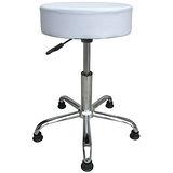 吧台椅/工作椅/吧檯椅-固定腳-4入組(三色可選)