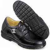 GOG高哥隱形增高鞋特高系列512659超輕登山鞋增高8.0cm(2013-11)