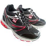 GOG高哥隱形增高鞋夏冬系列3306運動跑鞋增高6.5cm(2013-11)