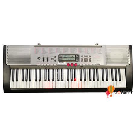 CASIO卡西歐61鍵魔光電子琴LK-230(福利品)