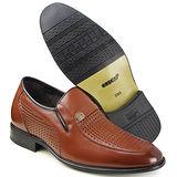 GOG高哥隱形增高鞋夏冬系列93980雞心套腳涼鞋增高6.5cm(2013-11)