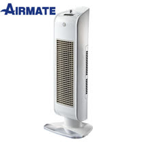『AIRMATE』☆ 艾美特 人體感知陶瓷電暖器 HP12016M/ HP-12016M