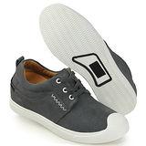GOG高哥隱形增高鞋休閑系列812993笑臉板鞋增高6.5cm(2013-11)