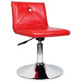 HAPPYHOME DIY仙杜拉造型吧檯椅DJ-319O