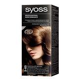 《絲蘊》專業染髮系列3-65可可棕