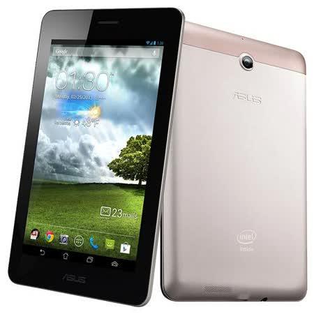 ASUS FonePad ME371 7吋通話平板