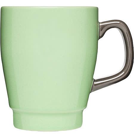 《SAGAFORM》POP馬克杯(綠)
