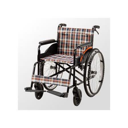 【私心大推】gohappy 線上快樂購【全勝醫療】均佳輪椅JW-001評價好嗎s0go 百貨