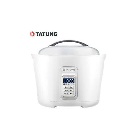 『TATUNG 』☆大同11人份微電腦智慧AI電鍋 TAC-11EA /TAC11EA