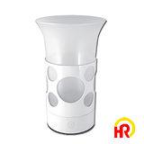 虹瑞斯 LED觸摸式時尚花瓶燈KLED-99
