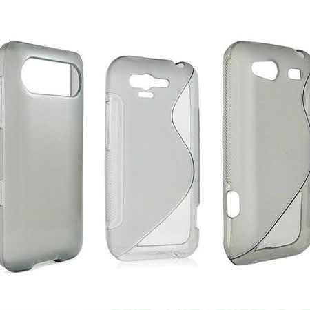 ◆買一送一不挑色◆清水套/保護殼 Sony Ericsson Xperia neo
