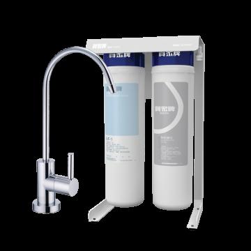 [賀眾牌]長效型除鉛淨水系統 UF-206
