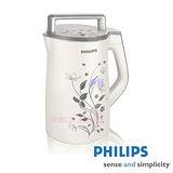 【飛利浦PHILIP】全能營養豆漿機HD2072