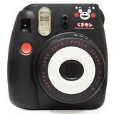 FUJIFILM instax mini 8 mini8 熊本熊 (平輸).-加送原廠束口袋(顏色隨機出貨)