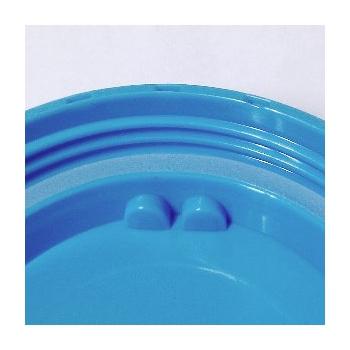【弗南希諾】手提玻璃密封罐(700ml)FR-3231