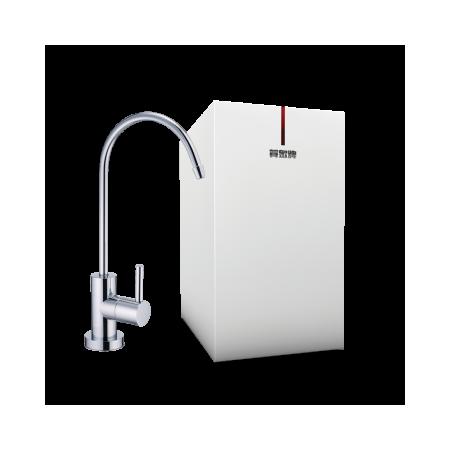 [賀眾牌]磁化RO淨水器UR-5501JW-1